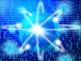 ISO27001 情報セキュリティマネジメントシステム(ISMS)