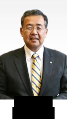 代表取締役 吉田尚